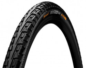 Anvelopa Continental Ride Tour Reflex 54-584 (27.5*2.2) - negru/negru