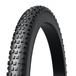 Anvelopa EXTEND GRIZZLY 27.5x2.35 (60-584) 30TPI