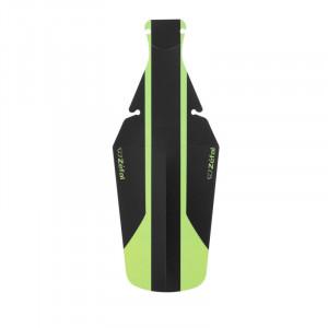 Aripa ZEFAL Shield Lite XL - spate Verde/Negru