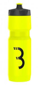 Bidon apa BBB BWB-0565 Comptank XL 750 ml galben neon
