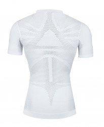 Bluza de Corp Force F Swelter Alb XS-S