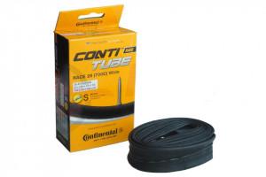 Camera bicicleta Continental Race 28 Wide(Training) S60 25-622/32-630