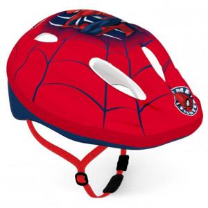 Casca copii Seven Spiderman (52-56 cm)