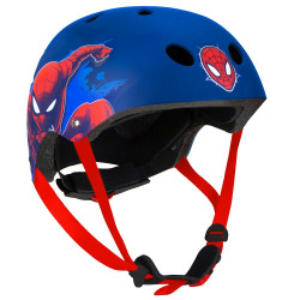 Casca copii Seven Spiderman (54-58 cm)
