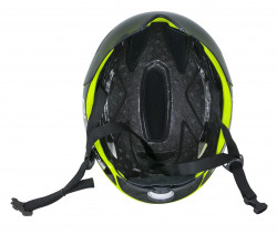 Casca Force FORCE WORM Fluo, Unisize
