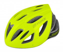Casca Force Swift Fluo L/XL