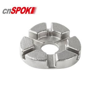 Cheie Spite 14-15G cnSPOKE