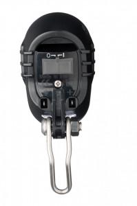 Far AXA pt. dinam Echo30 steady/auto