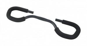 Ghidon CONTEC Traveller - Multifunctional - 25.4x590mm