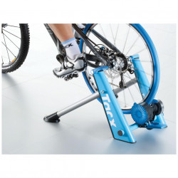 HOME TRAINER TACX BLUE MATIC T2650