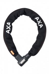 Incuietoare lant AXA Procarat +105 / 10.5 - cheie