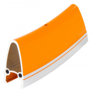 "Janta SXT 28""/622-40 mm 32H Orange"