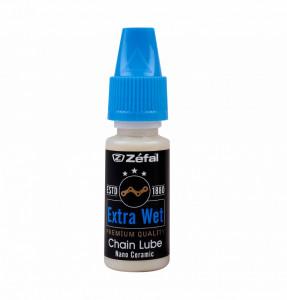 Lubrifiant ZEFAL Extra Wet Lube - 10ml