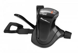 Maneta Schimbator SunRace 2V (DLMS33E RT/L2/L3 ) SRAM® MTB