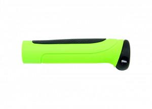 Mansoane CONTEC Trail D3 Evo Neo - verde 135mm