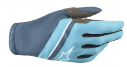 Manusi Alpinestars Aspen Plus Atlantic Ceramic M