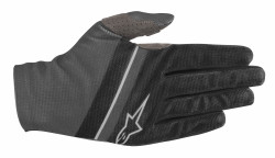 Manusi Alpinestars Aspen Plus Black Anthracite M