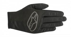Manusi Alpinestars Cirrus black XL