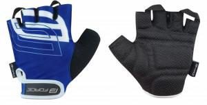 Manusi Force Sport albastre XS