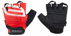 Manusi Force Sport rosii L