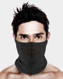 Masca pentru sportivi Naroo Mask X1 Portocaliu