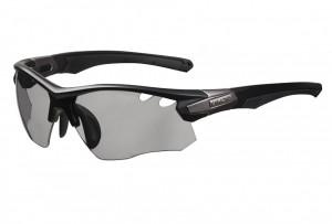 Ochelari LIMAR OF8.5 PH negru/titanium