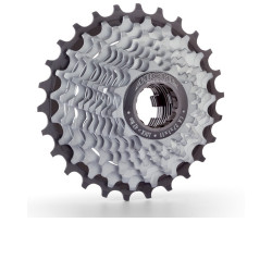 Pinion Casetat MICHE PRIMATO LIGHT 11V Campagnolo 11-27 T
