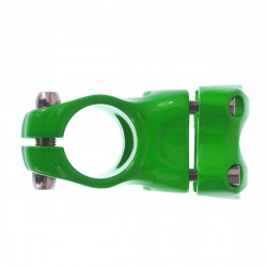 Pipa CROSSER MA-50 31.8 x 40mm - Verde