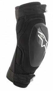 Protectii Cot Alpinestars Vector Tech Negre L/XL