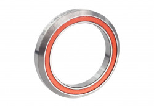 Rulment Cuvete Union CB-723 30,15x41,8x6,5 45°/45°