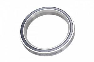 Rulment Cuvete Union CB-786 40,0x52,0x7,5 45°/45°