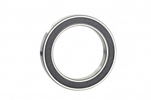 Rulment Union CB-230 MR314357 2RS 31x43.5x7