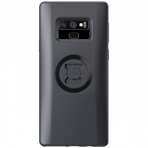 SP Connect carcasa functionala Samsung Note 9
