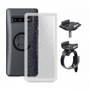 SP Connect suport telefon Bike Bundle Samsung S10e