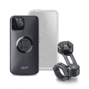 SP Connect suport telefon Moto Bundle iPhone 12 Pro/12