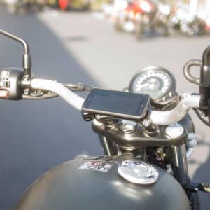 SP Connect suport telefon Moto Bundle Samsung S20 Plus
