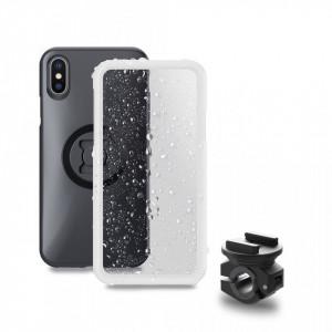 SP Connect suport telefon Moto Mirror Bundle iPhone 8/ 7/6s/6