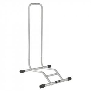 "Suport Bicicleta WILLWORX FAT RAK 2,75""-5,25"""