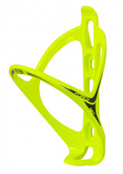 Suport bidon Force Get plastic fluo lucios