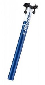 Tija sa Reverse Style Lite 30.0/400 mm albastru/alb