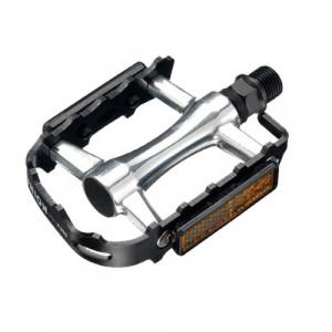 UNION Pedale SP-2662 Cage aluminiu