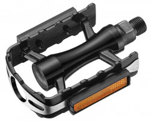 UNION Pedale SP-610 CNC negre