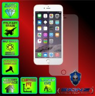 Apple iPhone 7 - Glow in the Dark Skin,Full Body Shield,Case Cover Protector,Decal Sticker Wrap