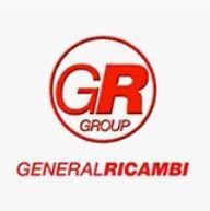 GENERAL RICAMBI
