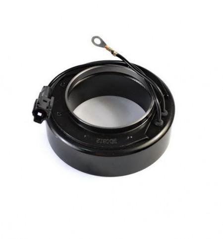 Bobina compresor A/C VISTEON HS15/HS16/HS17/HS18 - HYUNDAI