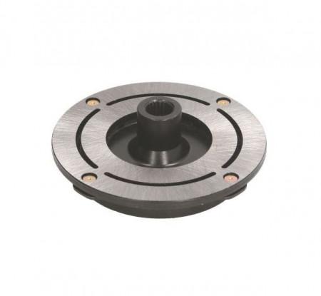 Disc ambreiaj compresor A/C DENSO 10S15, 10S17, 10S20 FORD Mondeo / Focus / Transit 1.6 TDCi (2014-)