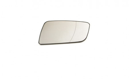 Geam oglinda cu incalzire dreapta Opel Astra G