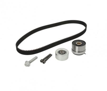 Kit distributie Opel Astra H Gates K015603XS