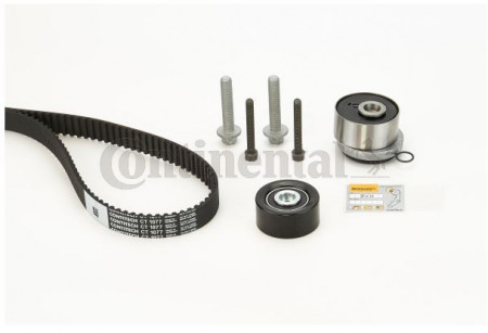 Kit distributie Opel Signum 1.8 producator Contitech CT1077K2