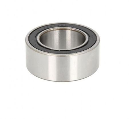 Rulment compresor A/C 30x50x20